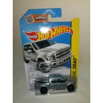Hotwheels 15