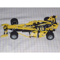 Lego 1/12 Formula