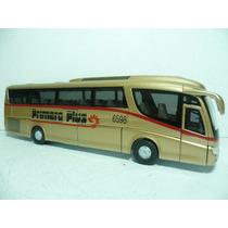 Hola Amigos Buenas Aqui Les Traigo Estos Lindos Autobuses