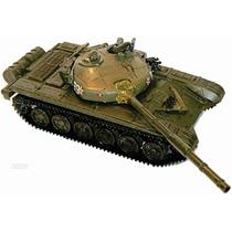 Tanque Zvezda Ruso T72 A 1/35 Armar Pintar / Revell Tamiya