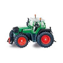 Tractor Agrícola Fendt 930 Vario Esc. 1/32 Siku. Nuevo!