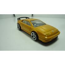 Lotus Esprit Hotwheels Ganalo..!!!!hm4
