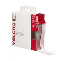 Velcro - Sticky Back - 15