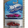 Hot Wheels Cool Classics Subaru Brat Camioneta