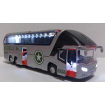 Autobus Neoplan Escala Estrella Blanca