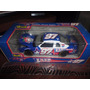 Nascar Revell Racing 1997 Texas Special Interstate Batterie