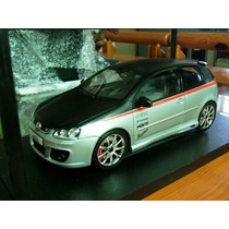 Vw Golf V Gti Tuning Caractere 1/18