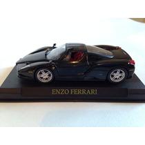 Ferrari Enzo Serie Italia 1/43 Ixo Models