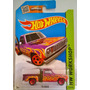 78 Dodge- Hot Wheels - 215/255 - Camioneta
