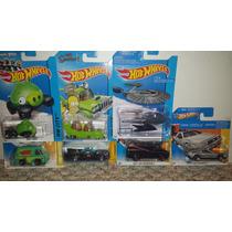 Batimovil Set Famosos De Tv Y Peliculas 9 Autos
