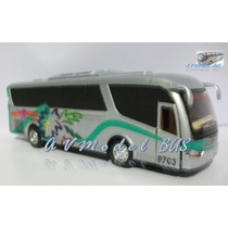 Autobús Bus Irizar Pb Autotur Escala 1/65