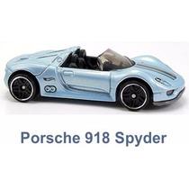 Paquete Autos Exóticos 2014 Porsche Aston Martin Lamborghini