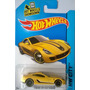 Hot Wheels - Ferrari F12 Berlinetta