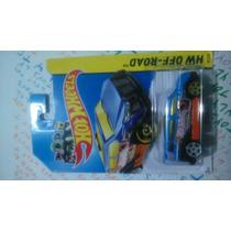 Hot Wheels Secret Treasure Hunt 2014 Speed Box Azul