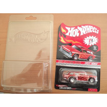 Hot Wheels Rlc Chevy Nomad