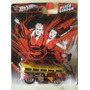 Flash Gordon Camioneta Escala 1:64 Hot Wheels