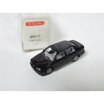 Automóviles Vw Jetta Y Corrado