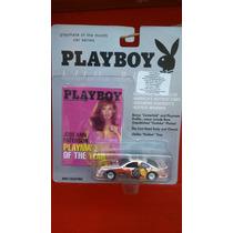 Carro Playboy Edición Especial -hot Wheels,jada,matchbox