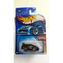 Hot Wheels 2004 First Editions, Blings Lotus Esprit (263)