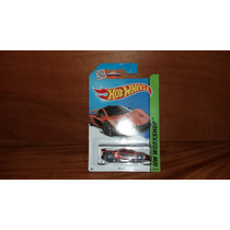 Mclaren P1 Hw Workshop Hot Wheels 223/250