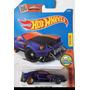 Hotwheels 2005 Ford Mustang #21 2016