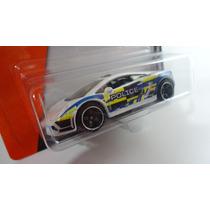 Lamborghini Gallardo Police Matchbox Ganalo...!!!!hm4
