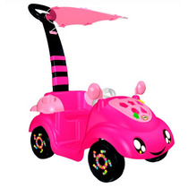 Carritos Para Bebe Babyhome Xtreet Emotion