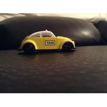 Taxi De Carro