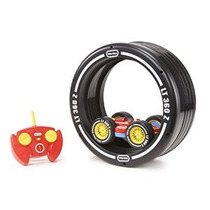 Little Tikes Neumáticos Twister