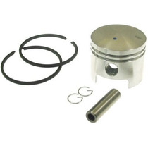 Piston Motor 49cc Pocket Bike Patin Minimoto 49 Cc 49cc