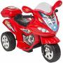 Juguete Moto Electrica Montable, Niño/niña Envio Gratis