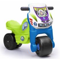 Motofeber Moto Avengers Cars Buzz Toy Story Montable