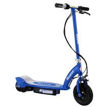 Scooter Patín Eléctrico Razor E100 De Importación Azul