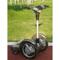 Patin Scooter Electrico