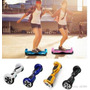 Smart Balance Wheels Patineta Scooter Electrico