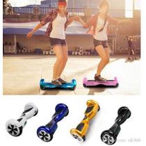 Smart Balance Wheels Patineta Scooter Electrico