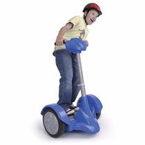 Scooter Dareway Revolucion Ride.on De 12 Volt.envio Gratis.