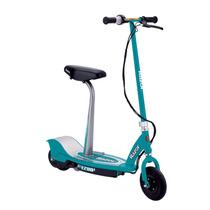 Scooter Patín Eléctrico Razor E200s