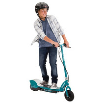 Patin Montable Scooter Eléctrico Razor E275