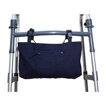 Discapacitados / Walker / Scooters Bolsa