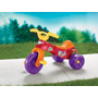Triciclo Fisher-price Dora La Exploradora