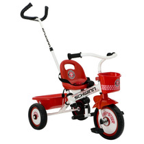 Triciclo Schwinn Alta Calidad Produco Americano