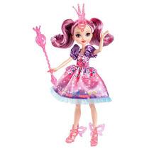 Barbie Y El Secreto Puerta Princesa Malucia Doll