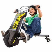 Scooter Triciclo Eléctrico Razor Power Rider 360 Montable