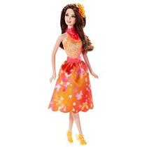 Barbie Y El Secreto De La Puerta De Hadas Muñeca