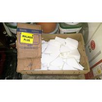 Parafina Malasia Plus (67-69°c) Cera De Especialidad X Kilo