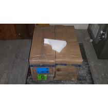 Parafina X Kg Sw 48/50 Especial Para Relleno De Veladora
