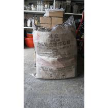 Tonelada De Parafina China 58-60 Refinada (1000 Kg)