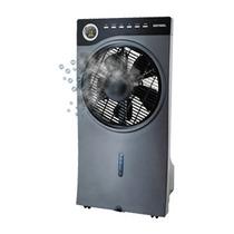 Ventilador Abanico Ionizador,humidificador Birtman