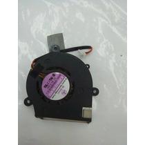 Ventilador Classmate Pc E101s2